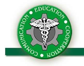 Medical Devices 101: An Educational Forum- Austin, TX August