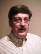David C. Furr