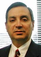 Reynaldo R. Rodriguez