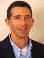 Dr. John C. Criscione